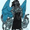 Drognarus's avatar