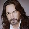 DrogoDoggo's avatar