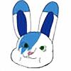Drogoz108's avatar