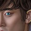 DrogueArt's avatar