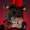 Droid07's avatar