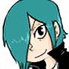 Droid119's avatar