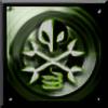 DroidBones's avatar