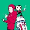 Droidbuster711's avatar