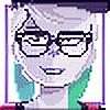 Droidigan's avatar