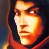 droidmobil's avatar