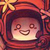 droidnaut7's avatar