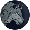 DroidOfFlesh's avatar