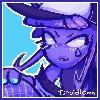 DroidsAdopts's avatar