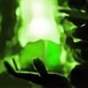 droidSC's avatar