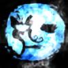 Droju7's avatar