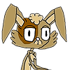 DrOjYT's avatar
