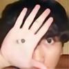 DrOkami's avatar