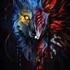 Drokaros's avatar