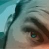 Droke7's avatar