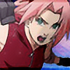 Drokisa's avatar