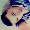 Drokka's avatar