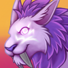 Drokkan's avatar