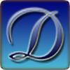 Droksu's avatar