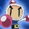 Drokz's avatar