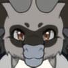 Droll3's avatar
