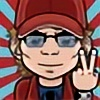 Drom102's avatar