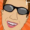 droma595's avatar