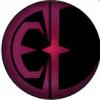 DromainDraconiasRose's avatar