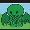 Dromarpaz's avatar