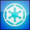 DromCZ's avatar