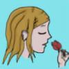 dromedax's avatar