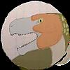 Dromeothetroognathus's avatar