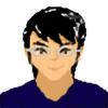 DromeP's avatar