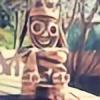 drommk's avatar