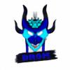 Dromrage's avatar