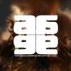 dromsfallenruins's avatar