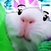 Dromuse's avatar
