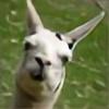 Droncz's avatar
