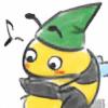Drone0's avatar