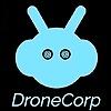 DroneCorp's avatar