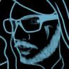 DroneProbe's avatar