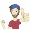 DronePunk's avatar
