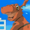 DrongDrango's avatar