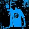 droningearth's avatar