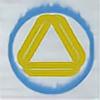 dronner66's avatar