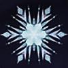 dronningg's avatar