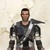 Dronos87's avatar
