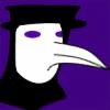 Drontes's avatar
