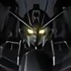 Dronzer19's avatar