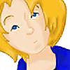 droo216's avatar